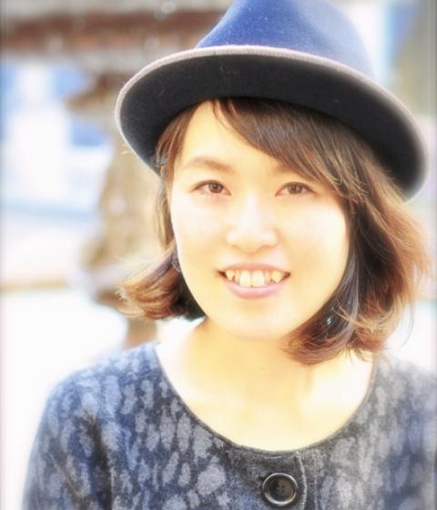 キャリアを活かすママさん美容師<br /> 吉田真由子