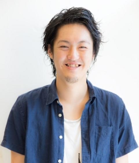 森田真一郎