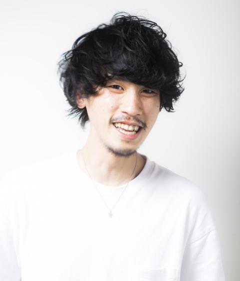 佐藤 雄太